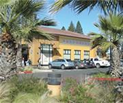 Photo of Vallergas Market - Napa, CA