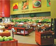 Sacramento Natural Foods Co-op - Sacramento, CA (916) 455-2667