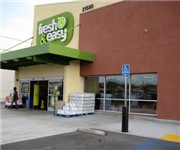 Fresh & Easy Neighborhood Market - Las Vegas, NV (702) 369-2700