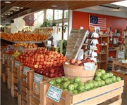Photo of Ocean Beach People's Organic Food Co-op - San Diego, CA