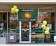 Photo of Peachtree Natural Foods - Peachtree City, GA