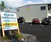 Photo of Island Naturals Market & Deli - Hilo, HI