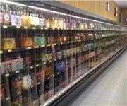 Photo of Woodman's Food Market - Madison, WI