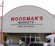 Photo of Woodman's Food Market - Madison, WI