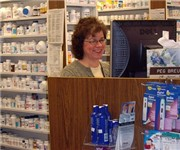Community Pharmacy - Madison, WI (608) 251-3242