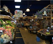 Photo of Huckleberrys Natural Markets - Spokane, WA