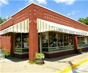 Photo of New City Market Natural Groceries - Des Moines, IA