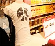 Photo of Holy Cow Organic Clothing - Minneapolis, MN