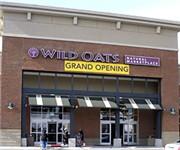 Photo of Wild Oats Natural Marketplace - Scottsdale, AZ - Scottsdale, AZ