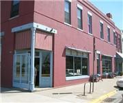 Photo of Big Hollow Food Coop - Laramie, WY