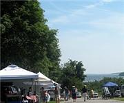 Photo of Colt State Park Farmers Market - Bristol, RI