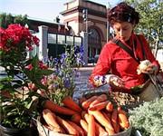 Photo of Pastore Complex Farmers Market - Cranston, RI