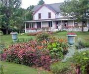 Photo of Berry Hill Gardens Bed and Breakfast - Bainbridge, NY