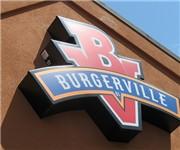 Photo of Burgerville USA - West Linn, OR - West Linn, OR