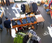 Photo of Patagonia Outlet - Freeport, ME