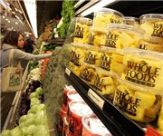 Photo of Whole Foods Market - Washington, DC - Washington, DC